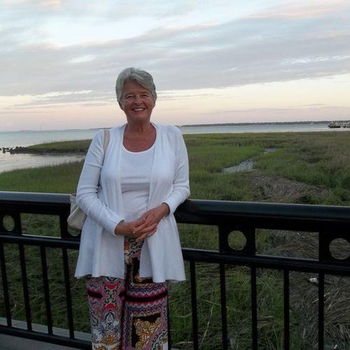 House Sitter Provider Mette Christensen's Profile Picture
