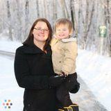 Daycare Provider in Lloydminster