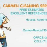 House Cleaning Company, House Sitter in Great Neck