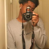 My name is Zachary Phipps who is starting a photography and film production called Phippyhead productions.