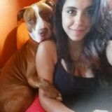 Most Capable & Loving Cat&Dog Sitter in Poughkeepsie
