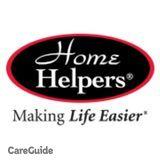 Elder Care Provider in Fairfax