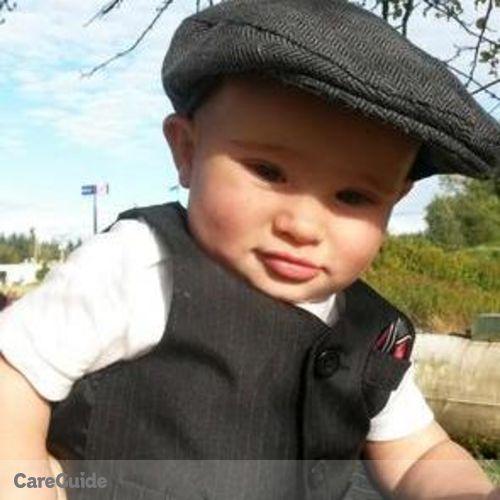 Handyman Provider Aaron Delano's Profile Picture
