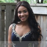Nanny, Pet Care, Swimming Supervision, Homework Supervision in Burlington
