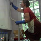 Excellent Housekeeping & Home Maintenance Team - Ready to serve you with trust and efficiency