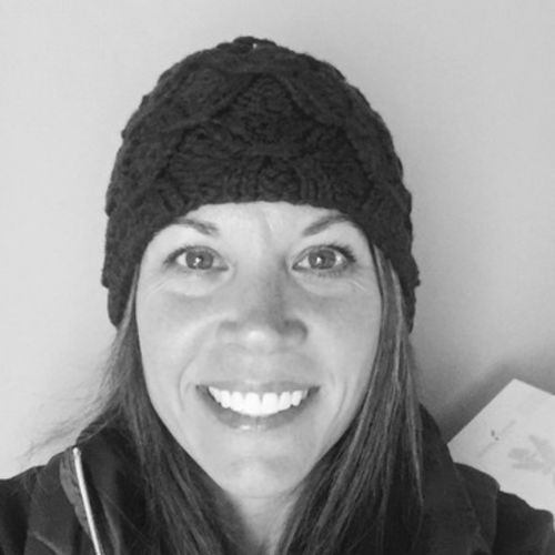 House Sitter Provider Amy G's Profile Picture