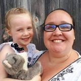 Experienced RECE Nanny Available Full-Time