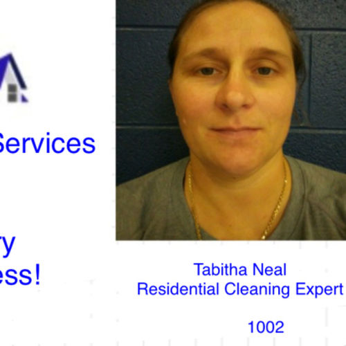 Housekeeper Provider All In 1 Cleaning Services Gallery Image 1