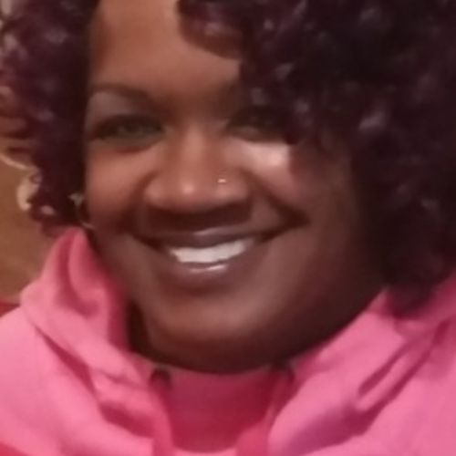 Housekeeper Provider Mammie J's Profile Picture