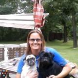 Dog Walker, Pet Sitter in Elkhart