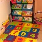 Daycare Provider in Phoenix