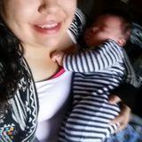 Babysitter, Daycare Provider, Nanny in Marysville