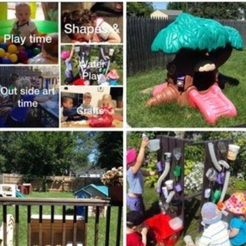 Child Care Provider Bre R Gallery Image 3
