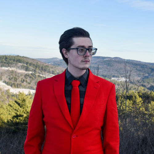 House Sitter Provider Sam K's Profile Picture