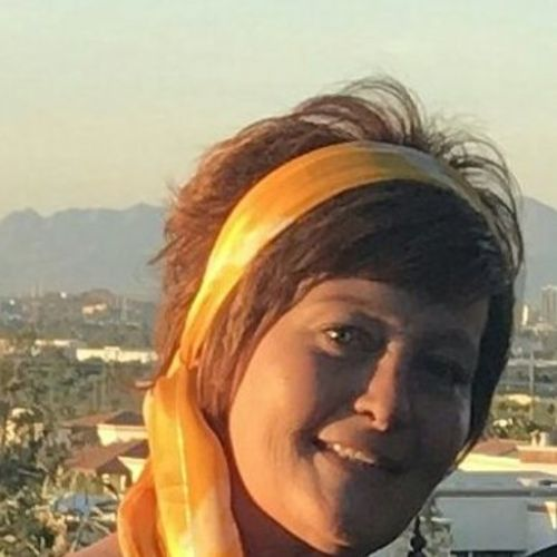 Housekeeper Provider Bobbi Jo Eastman's Profile Picture