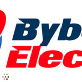 Electrician in Wichita
