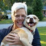 Caring Pet sitting/Dog Walker