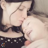 Babysitter, Daycare Provider in Pearisburg