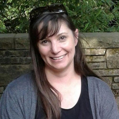 Pet Care Provider Anita M's Profile Picture