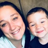 Seeking an Opportunity to Help Parents With Care