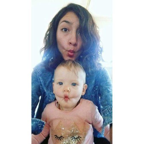 Canadian Nanny Provider Fernanda R's Profile Picture