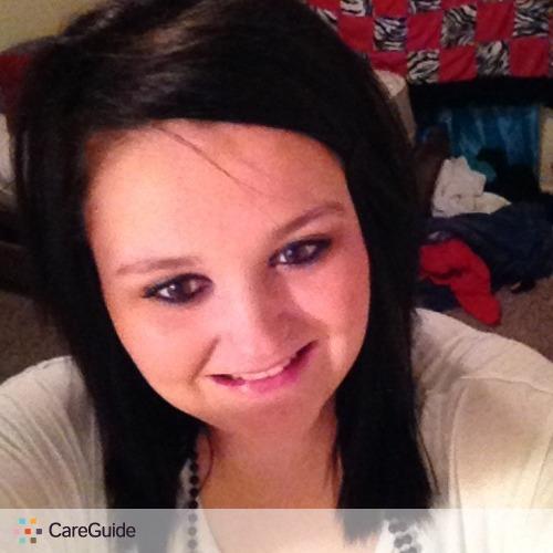 Child Care Provider Laurel D's Profile Picture