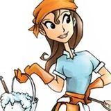 Knowledgeable Housekeeping Service Provider in Missouri and Kansas.