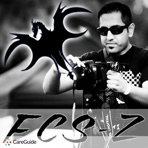 Videographer Provider Abis A's Profile Picture
