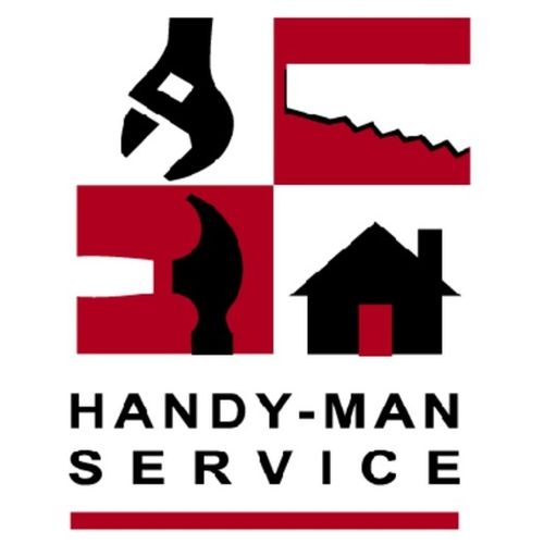 Handyman Provider Abq Handyman Services Michael's Profile Picture