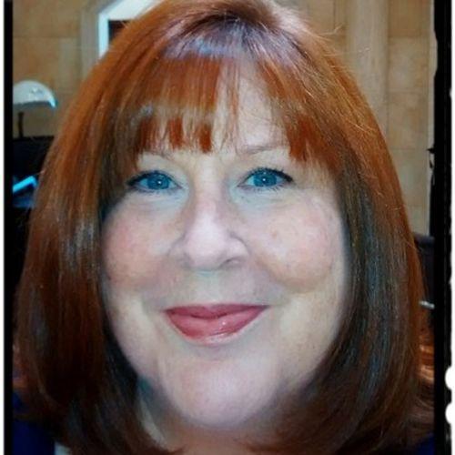 House Sitter Provider Jo Ann Bollen's Profile Picture