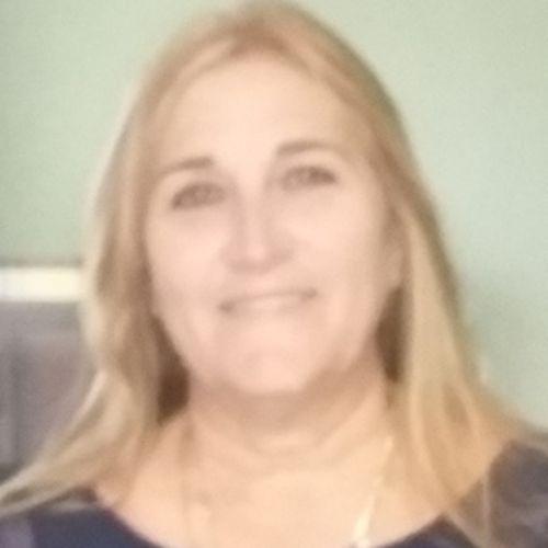 Housekeeper Provider Maria Weinstein's Profile Picture