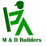 Commercial and Residential Contractor Mississauga