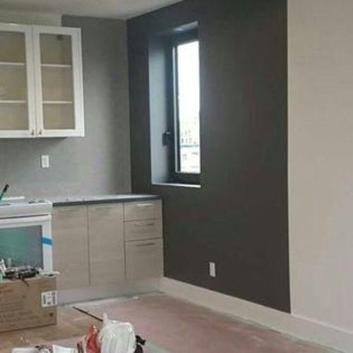 Painter Provider  Gallery Image 3