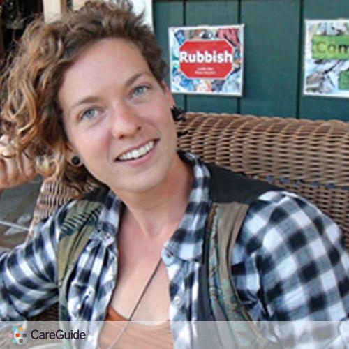 Videographer Provider Mika K's Profile Picture