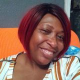 Shalonda N