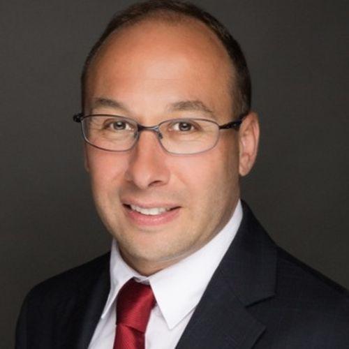 Miguel P – accountant