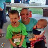 Babysitter, Daycare Provider in Elizabeth City