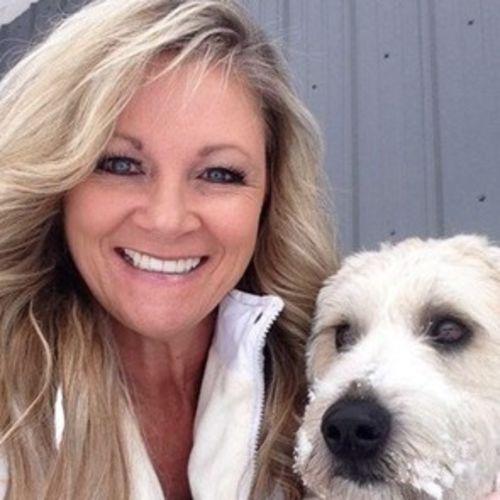 House Sitter Provider Glenda Searle's Profile Picture