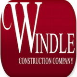 Windle Construction & Roofing - Local, Fair, Licensed & Insured