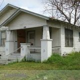 Need Estimate for House in Historic District