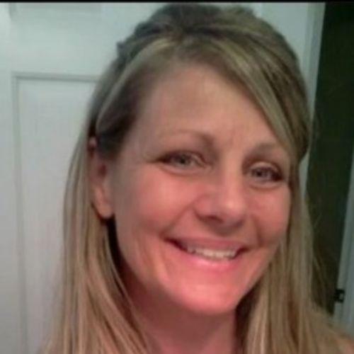 House Sitter Provider Michelle Thibodeau's Profile Picture