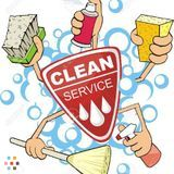 House Cleaning Company in Sacramento
