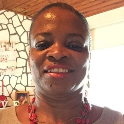 Child Care Provider Dawna Powell's Profile Picture