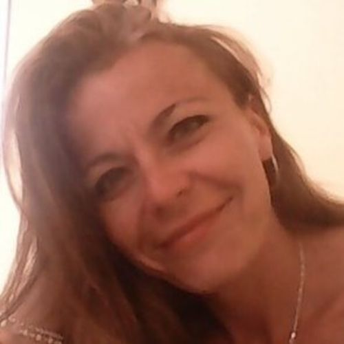 House Sitter Provider Meggan Moneypenny's Profile Picture