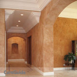 Pro Painters Of Houston 31 Years Experience In Home Restoration & Improvements & Toxic Mold Remediation