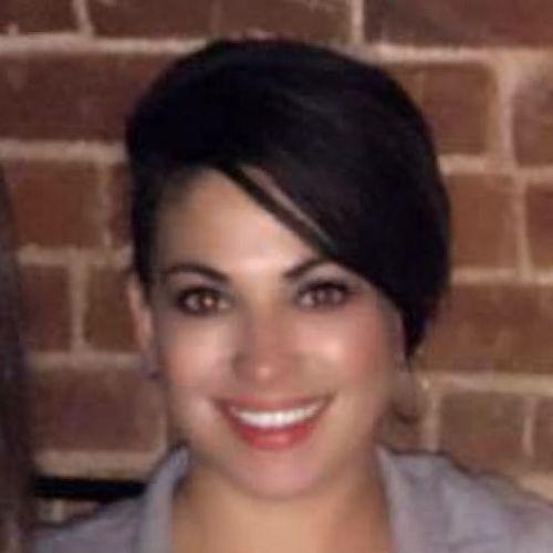 Housekeeper Provider Sandra Pratt's Profile Picture