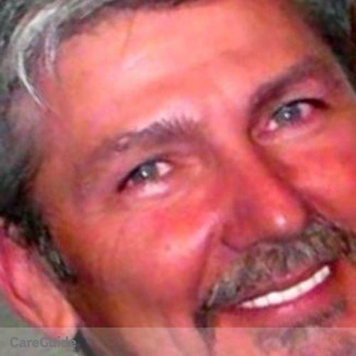Handyman Provider Salvatore DeLuca's Profile Picture