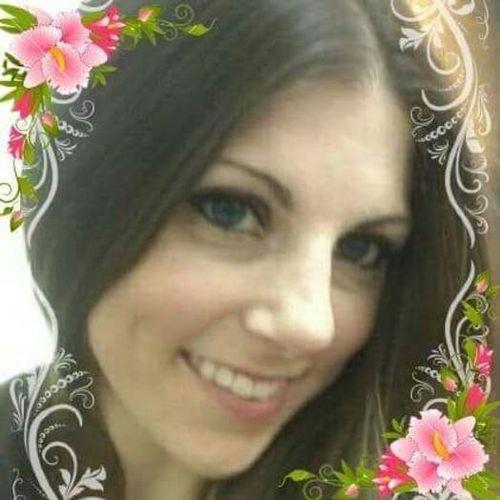 House Sitter Provider Megan P's Profile Picture