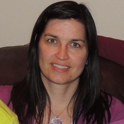 Elder Care Job Carolyn Bailey's Profile Picture