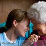 Affordable In Home Senior Care